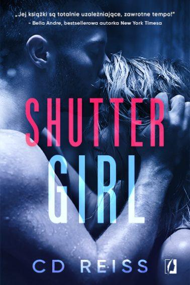 Shutter_girl_front_72dpi