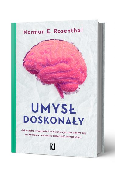 Umysl_doskonaly_front_3D