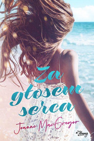 Za_glosem_serca_front_72dpi