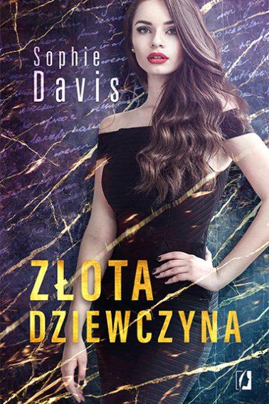 Zlota_dziewczyna_front_72dpi