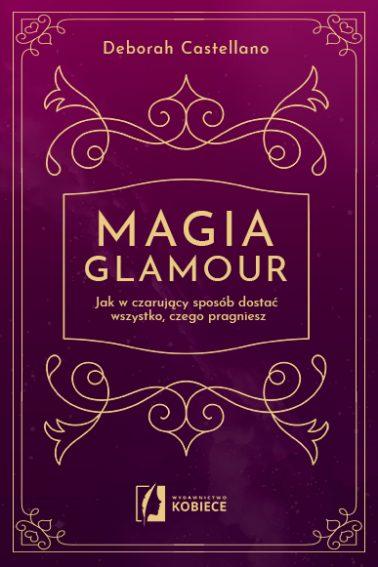 Magia_glamour_72dpi_v02a