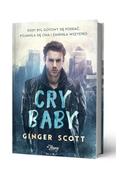Cry_baby_front_3D