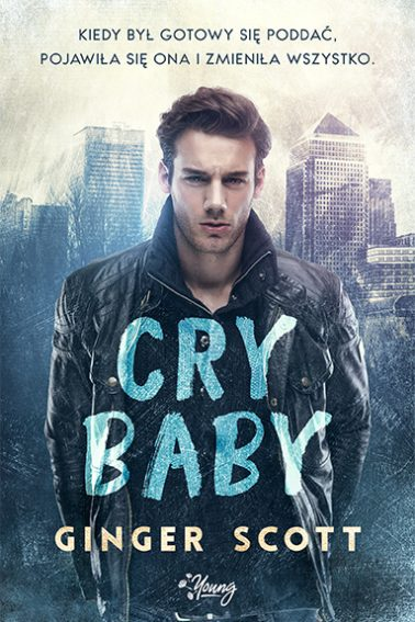 Cry_baby_front_72dpi
