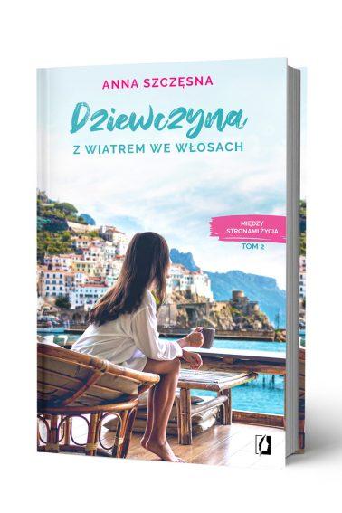 Dziewczyna_z_wiatrem_we_w_osach_ok_adka 3D_Easy-Resize.com