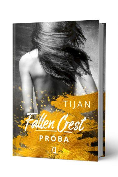 Fallen_crest_Proba_front_3D