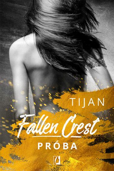 Fallen_crest_Proba_front_72dpi