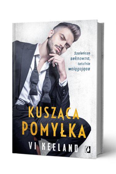 Kuszaca_pomylka_3D