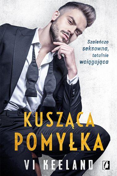 Kuszaca_pomylka_72dpi