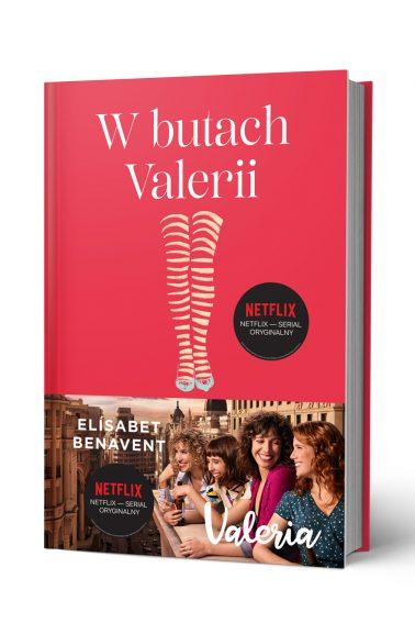 W_butach_Valerii_front_3D