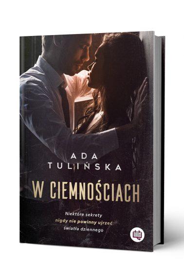 W_ciemnosciach_front_3D (1)