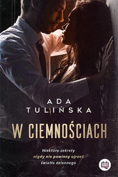 W_ciemnosciach_front_72dpi