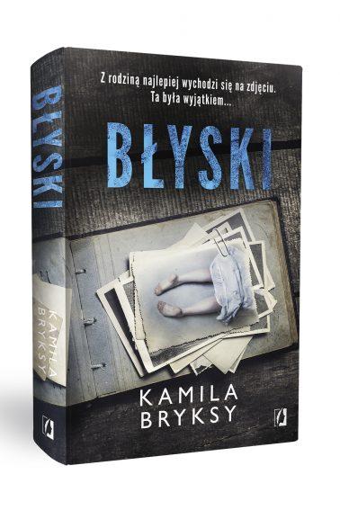 okladka_3D_BLYSKI
