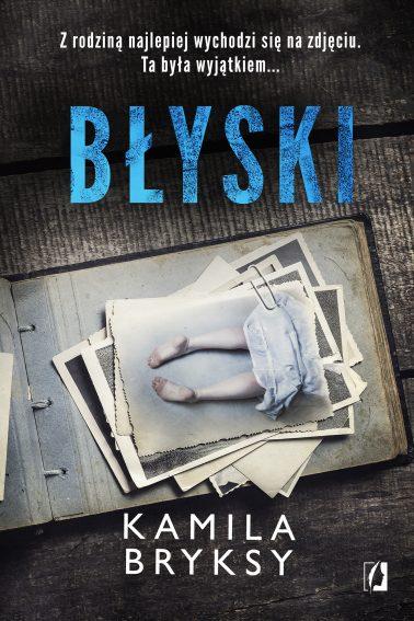 okladka_BLYSKI_f-72-1400px