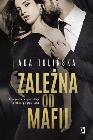 okladka_ZALEZNA_OD_MAFII_f-min