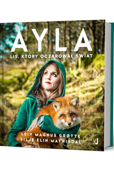 Ayla_front_3D_3