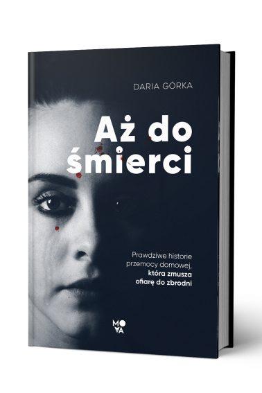 Az_do_smierci_front_3D