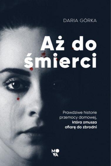 Az_do_smierci_front_72dpi