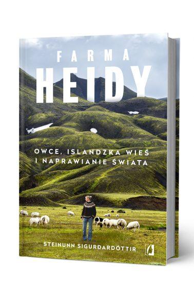 Farma-Heidy_front_3D