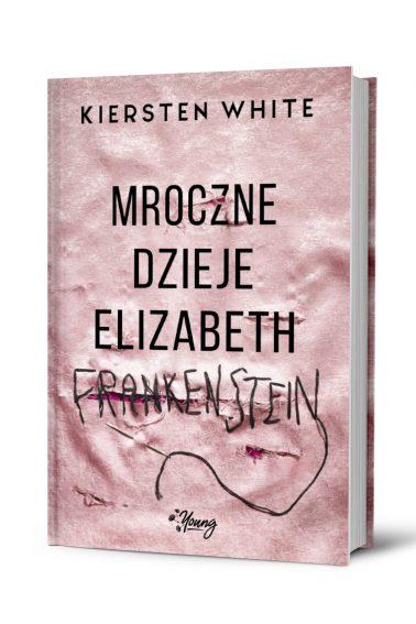 Frankenstein_front_3D