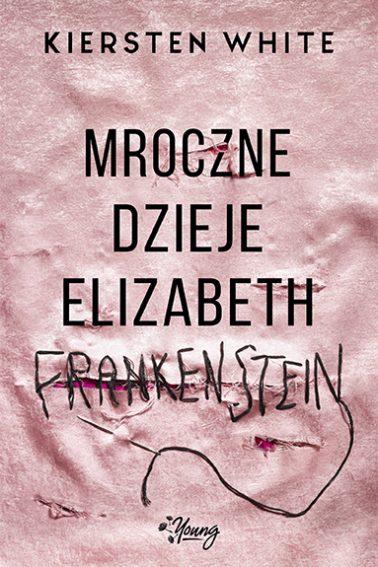Frankenstein_front_72dpi
