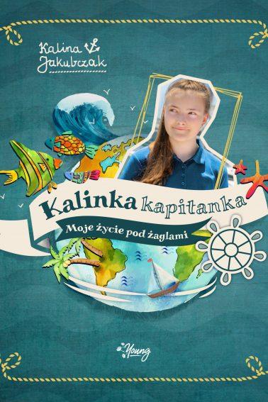 Kalinka-okładka-książki--v5a-—-kopia