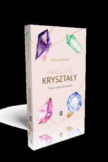 Magiczne_Krysztaly_72dpi_3D_v01