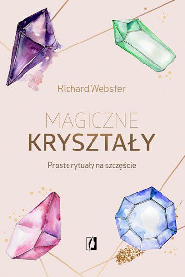 Magiczne_Krysztaly_72dpi_v01
