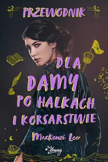 Przewodnik_dla_damy_front_72dpi