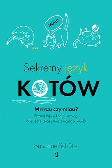 Sekretny_jezyk_kotow_72dpi_v04