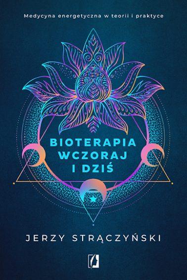 Bioterapia_front_72 DPI