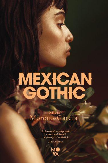 MexicanGothic_72RGB