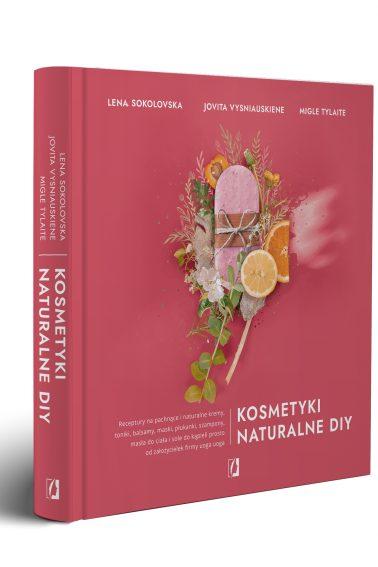 Kosmetyki naturalne DIY_ 3d (1)