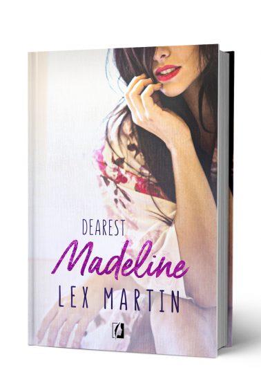 Madeline_front_3D