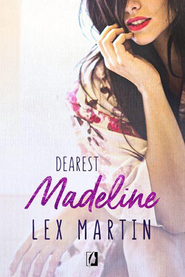 Madeline_front_72dpi