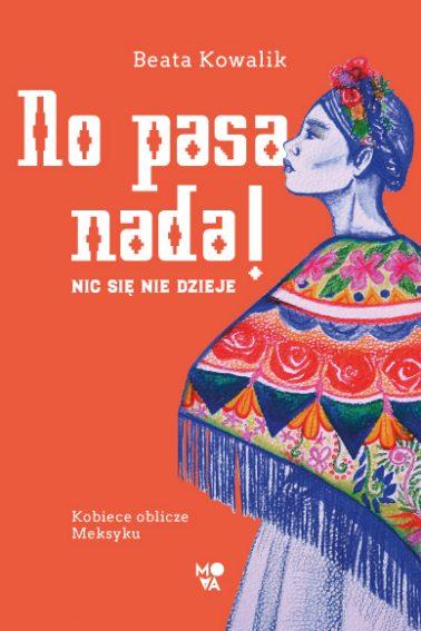 No_pasa_nada_front_72dpi_MOVA_NoPasaNada_145x205 (1)