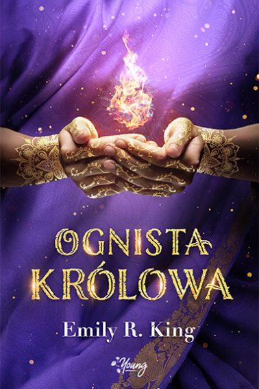 Ognista_krolowa_front_72dpi
