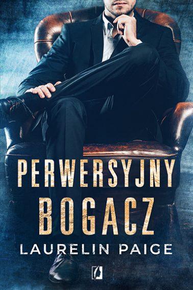 Perwersyjny_bogacz_front_72dpi