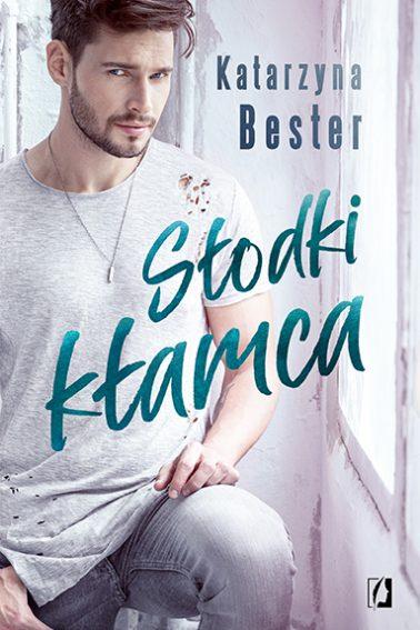 Slodki_klamca_front_72dpi