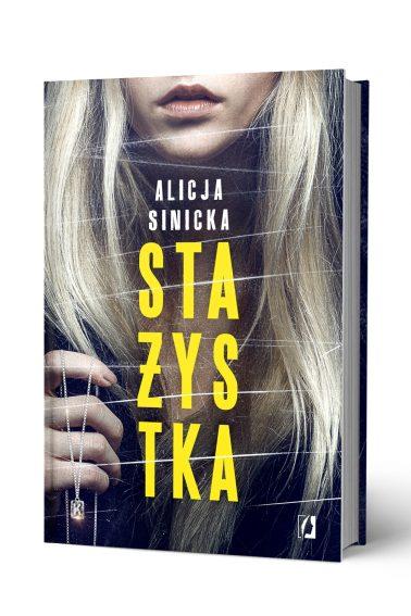 Stazystka_front_3D