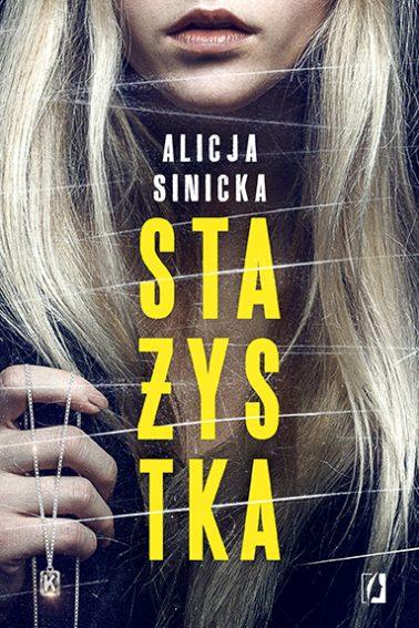 Stazystka_front_72dpi