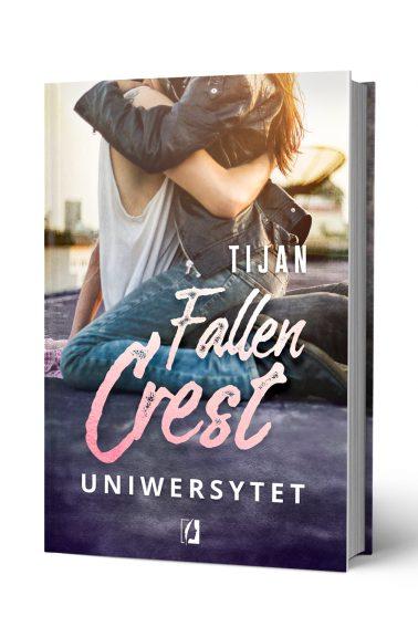 Fallen_crest_uniwersytet_front_3D