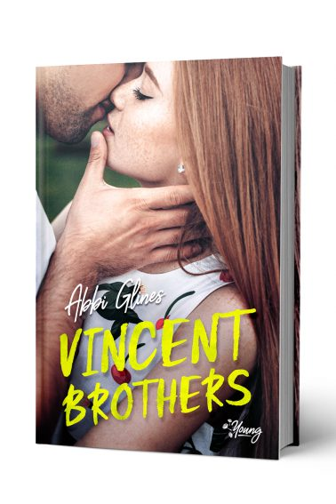 Vincent_brothers_front_3D