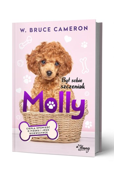 BSS_Molly_front_3D