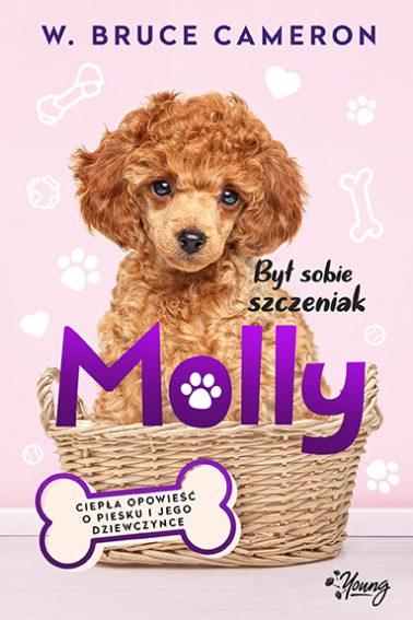 BSS_Molly_front_72dpi