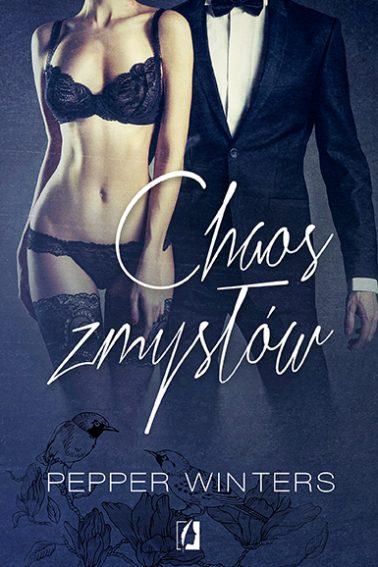 Chaos_zmyslow_front_72dpi