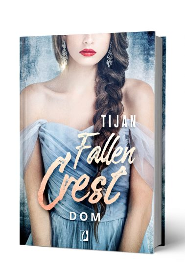 Fallen_crest_Dom_front_3D