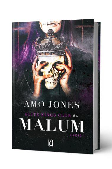 Malum_front_3D