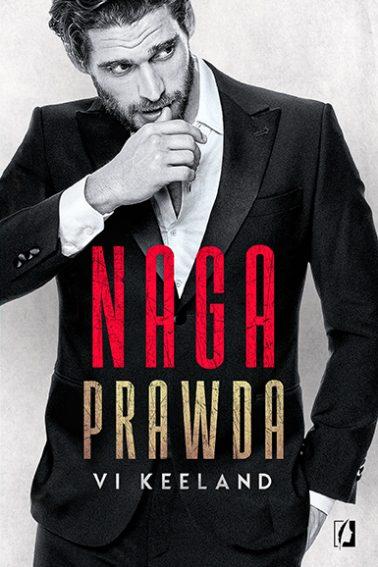 Naga_prawda_front_72dpi