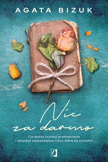 Nic_za_darmo_front_72dpi