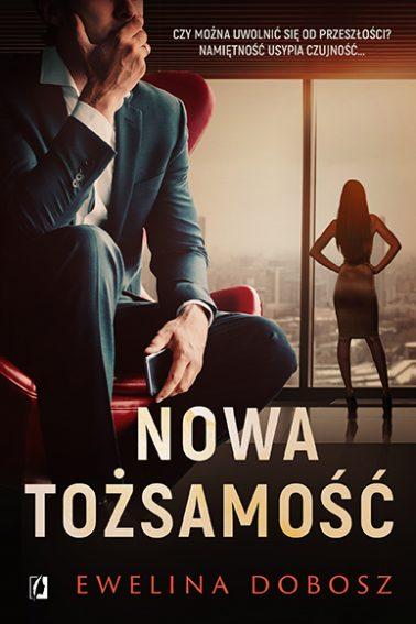 Nowa tozsamosc 72